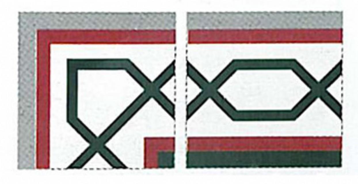 DZ BR013