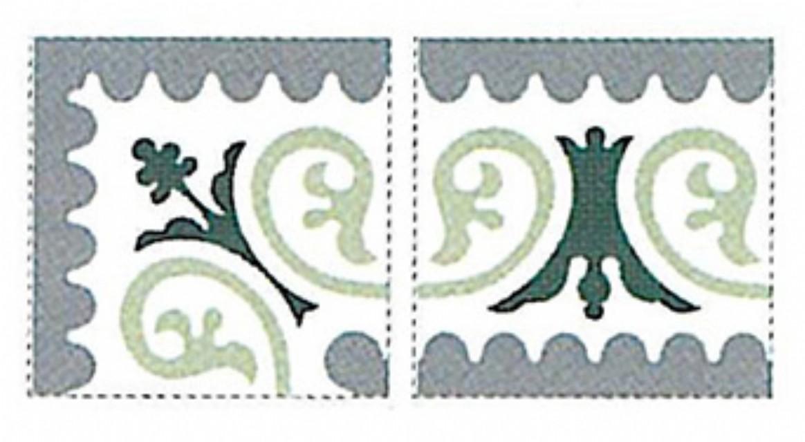 DZ BR014