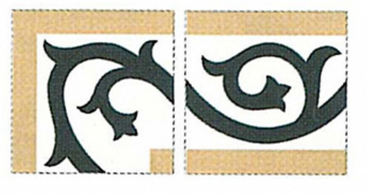 DZ BR016