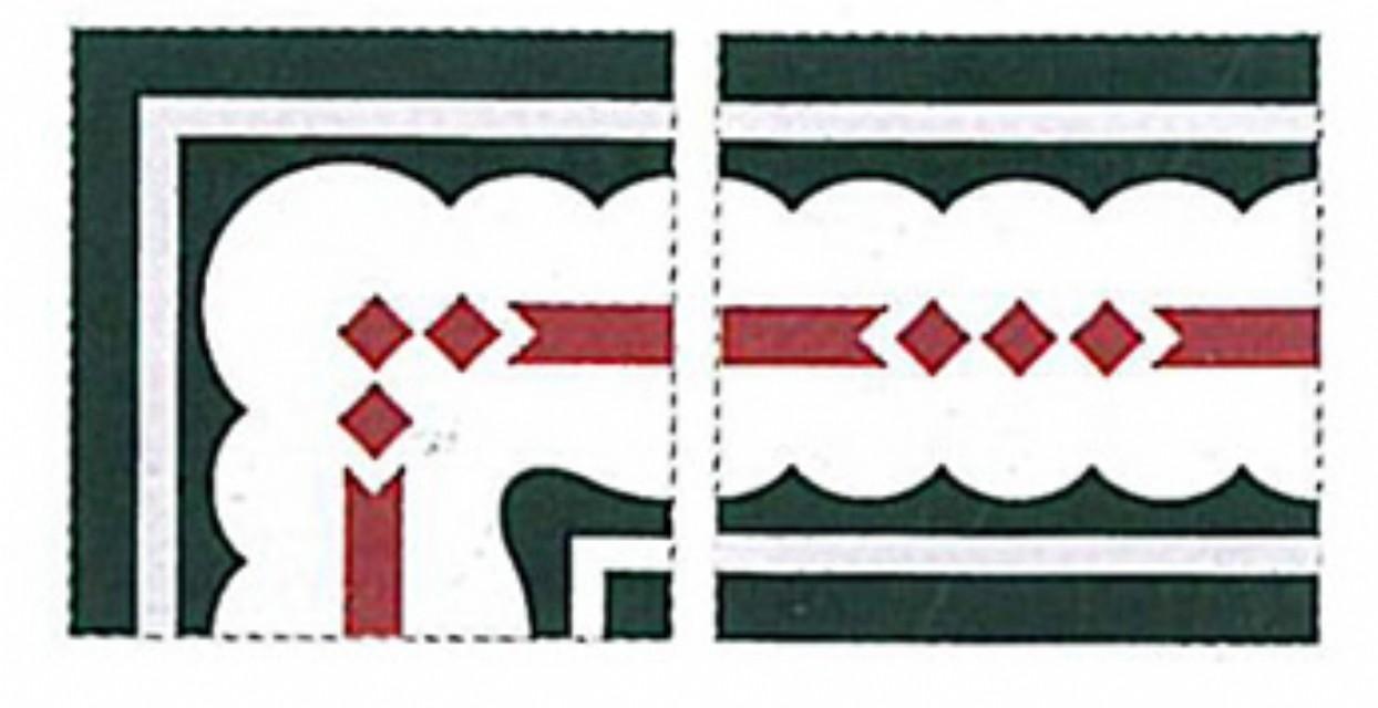 DZ BR021