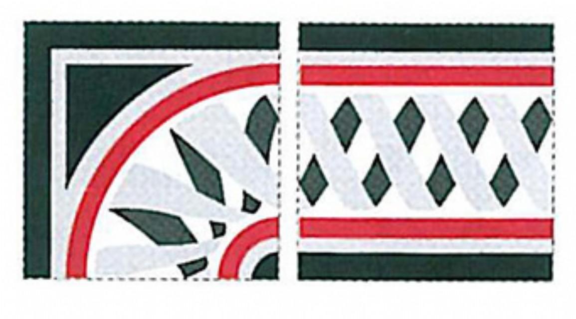 DZ BR024