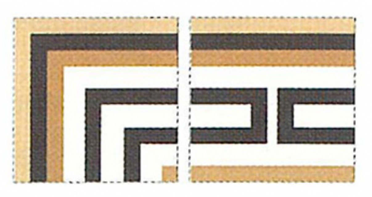DZ BR026