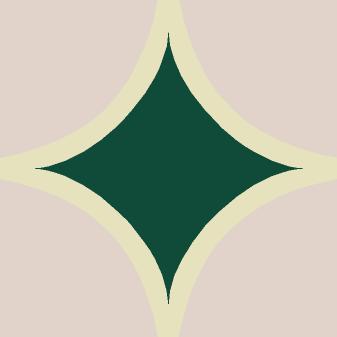 K2015-26
