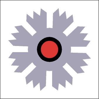 K2015-33