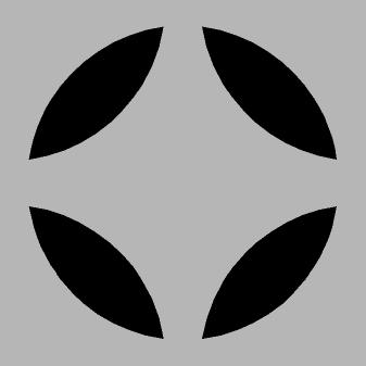 K2015-68