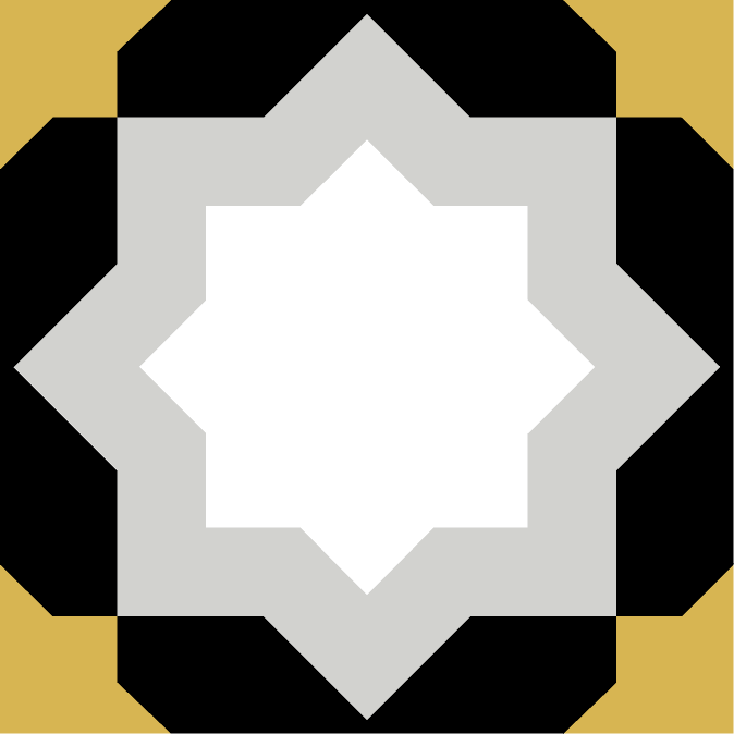 K2015-74