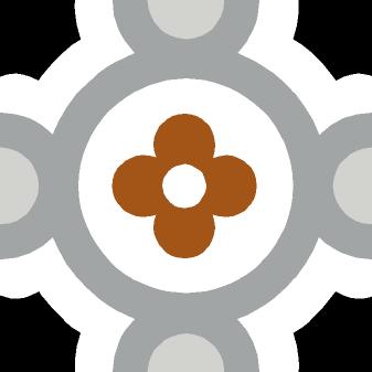 K2015-79