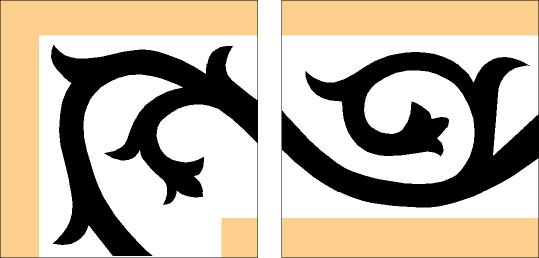 B2015-13