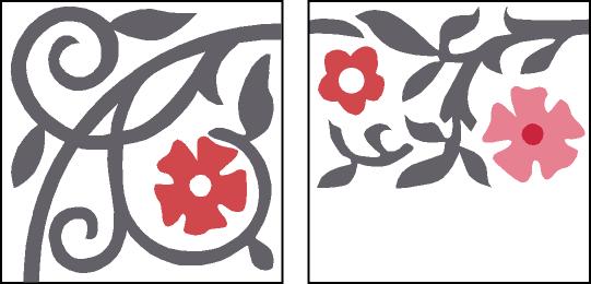 B2015-7
